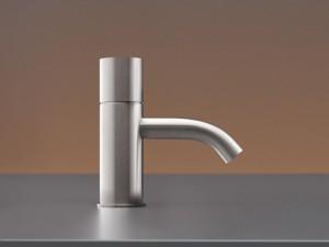 Cea Giotto Plus rubinetto lavabo monocomando GIO61