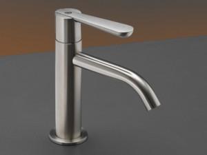 Cea Lutezia Plus rubinetto lavabo monocomando LTZ16