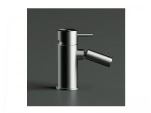 CEA Milo360 rubinetto bidet monocomando MIL03