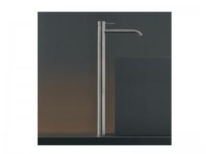 CEA Milo360 rubinetto lavabo monocomando MIL111