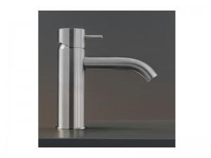 CEA Milo360 rubinetto lavabo monocomando MIL12