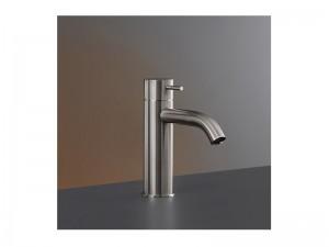 CEA Milo360 rubinetto lavabo monocomando MIL16