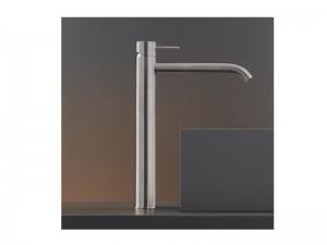 CEA Milo360 rubinetto lavabo monocomando MIL17