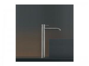 CEA Milo360 rubinetto lavabo monocomando MIL18