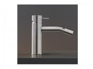 CEA Milo360 rubinetto bidet monocomando MIL56