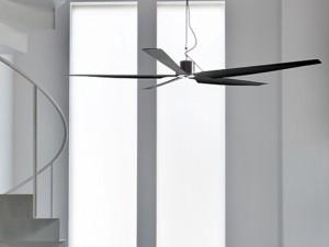 Cea Two ventilatore a soffitto TWO01