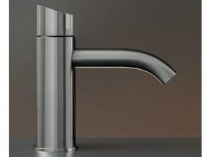 Cea Ziqq rubinetto lavabo idroprogressivo monocomando ZIQ37