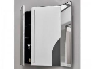 Cielo Arcadia specchio contenitore reversibile Pan SPPANC