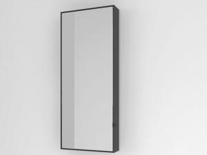 Cielo Arcadia specchio contenitore Simple Tall Box SPSTB