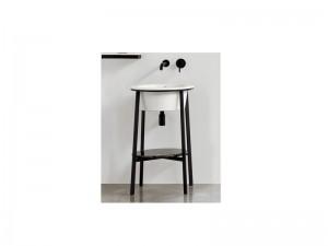 Cielo Catino Tondo mobile lavabo