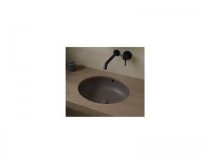 Cielo Enjoy lavabo sottopiano ovale EJLASPO
