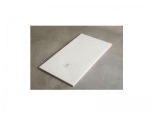 Cielo Infinito piatto doccia rettangolare PD370100