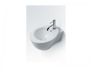 Cielo Le Giare 34 lavabo sospeso LGLS