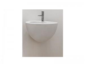 Cielo Le Giare 56 lavabo sospeso LGLS56