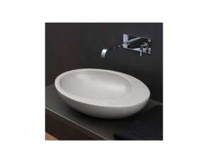 Cielo le Giare 60 lavabo da appoggio LGLA60