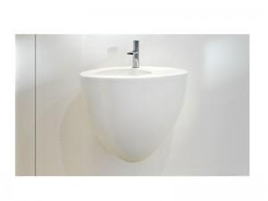 Cielo Le Giare 70 lavabo sospeso LGLS70