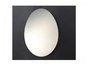 Cielo Le Giare specchio LGSP