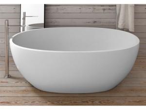 Cielo Shui Comfort vasca da bagno SHCOBAT
