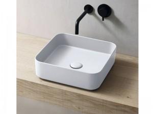 Cielo Shui Comfort lavabo da appoggio SHCOLAQ40