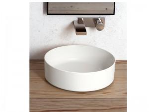 Cielo Shui Comfort lavabo da appoggio SHCOLAT40