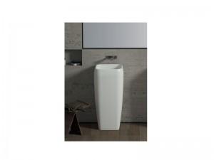 Cielo Shui lavabo freestanding SHFREEP