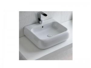 Cielo Shui lavabo sospeso o da appoggio SHLS54