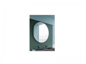 Cielo I Catini specchio Round Mirror CASPT