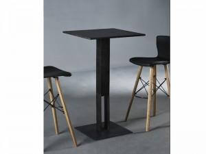 Colico Acqua Alta Iron Bistrot tavolo 6212