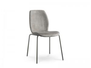 Colico Bip 4 sedie 1250
