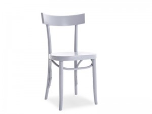 Colico Brera 4 sedie 1400