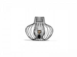 Colico Can Can lampada a soffitto 0246