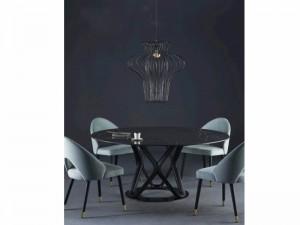 Colico Can Can lampada a soffitto 0247