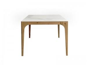 Colico Cargo tavolo 3030