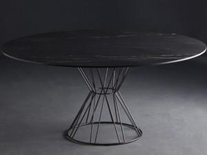 Colico Circus tavolo 3050