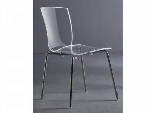 Colico Hip 4 sedie 1260