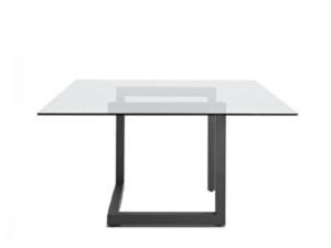 Colico Teorico tavolo 3045