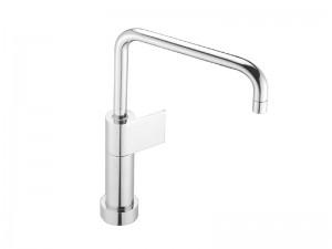 Crolla Flap rubinetto cucina 7900