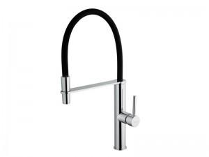 Crolla Max rubinetto cucina 595
