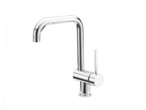 Crolla Puro rubinetto cucina P500