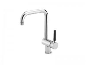 Crolla Puro rubinetto cucina P500W