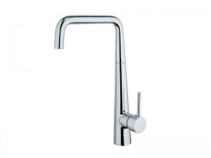 Crolla Sommelier rubinetto cucina 5750