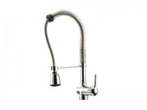 Crolla Superflex rubinetto cucina 599