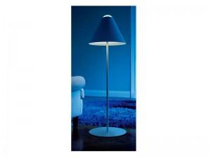 Davide Groppi Aba 120 lampada da terra 155603