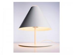 Davide Groppi Aba 45 lampada da tavolo 146303