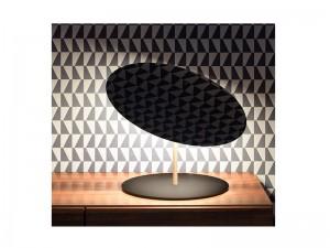 Davide Groppi Calvino lampada da tavolo 194800
