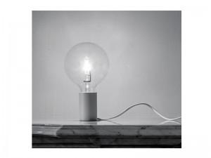 Davide Groppi Edi Son lampada da tavolo 134703