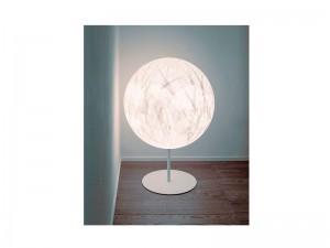Davide Groppi Moon F lampada da terra 148200
