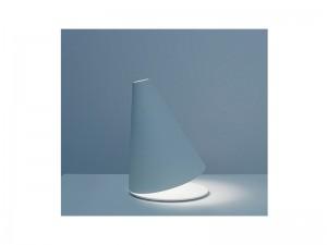 Davide Groppi Palpebra lampada da tavolo 133903