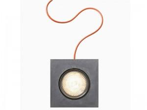 Davide Groppi Q lampada da terra 106700
