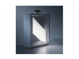 Davide Groppi Tomoko lampada da tavolo 192903